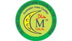 iccv_logo