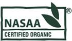 nasaa_logo
