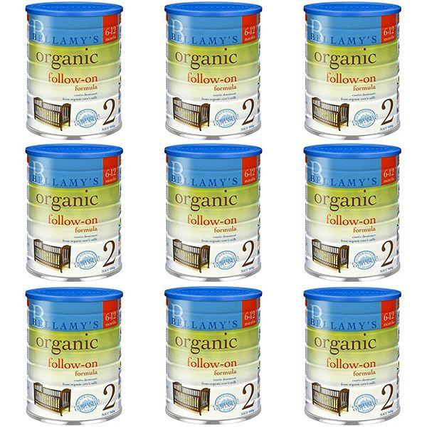 9缶セット
