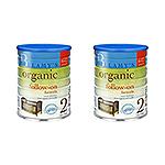 2缶セット