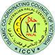 ICCV logo